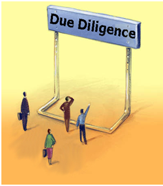 due-diligence-services-in-india